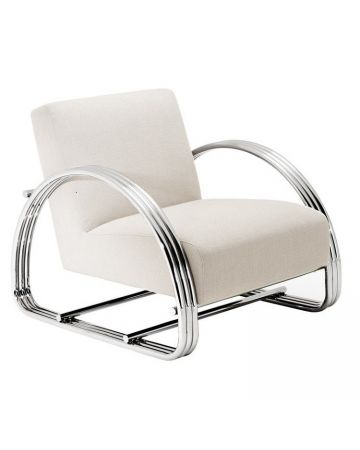 Eichholtz Basque Chair