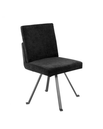 Eichholtz Dirand Dining Chair