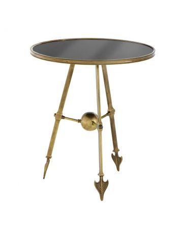 Eichholtz Noblis Side Table