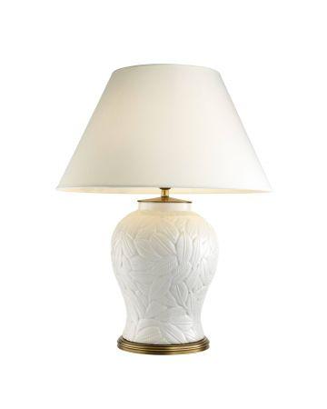 Eichholtz Cyprus Table Lamp