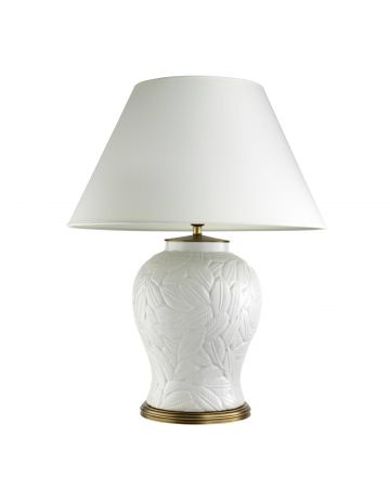 Eichholtz Table Lamp Cyprus