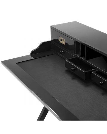 Eichholtz Sahara Desk