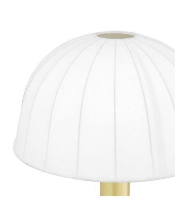 Eichholtz Veronique Table Lamp