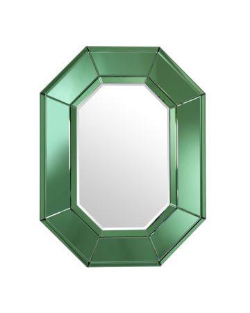 Eichholtz Le Sereno Mirror - Green
