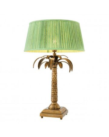 Eichholtz Oceania Table Lamp