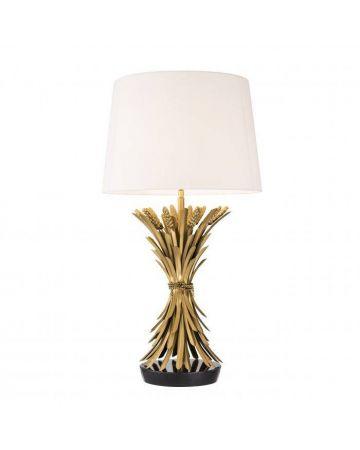 Eichholtz Bonheur Table Lamp