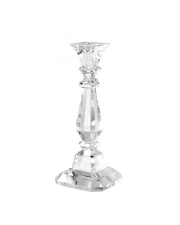 Eichholtz Avance Candle Holder