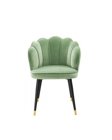 Eichholtz Bristol Dining Chair