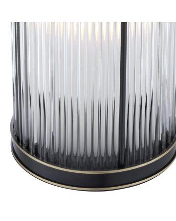 Eichholtz Mayson Hurricane Lamp - Medium
