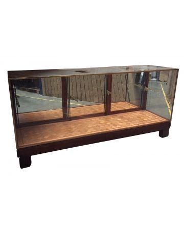 Vintage Harrods Counter