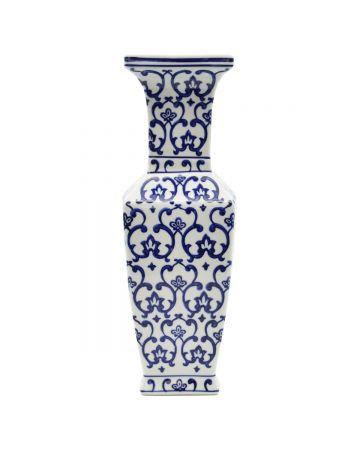 Grand Tour Vase - 41cm