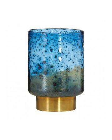 Mirage Vase - Small