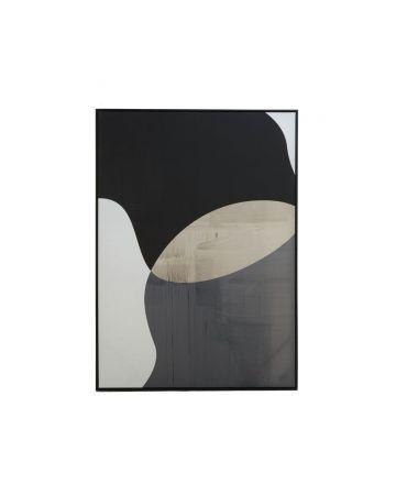Abstrato Print