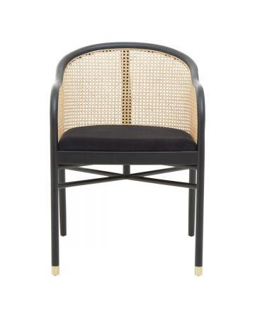 Mustique Chair