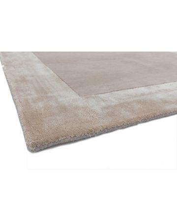 Derby Rug - Sand