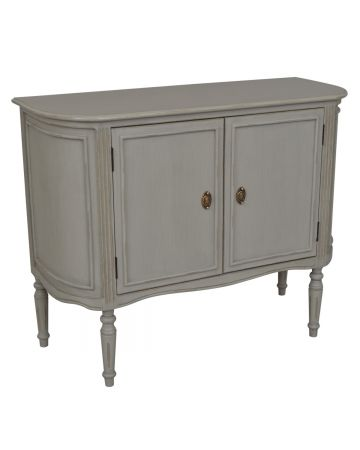 Benning 2 Door Sideboard