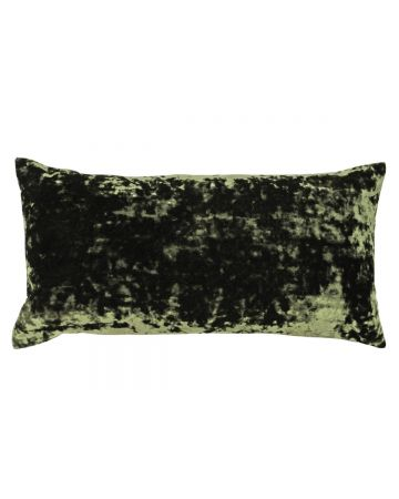 Roma Cushion - Olive