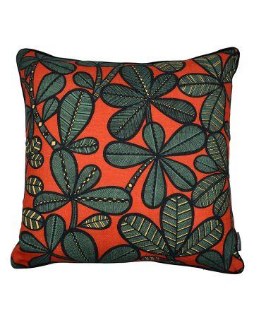 Thevenon CAM Cushion - Red