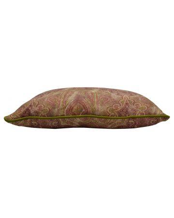 Rousham Antique Rectangular Cushion