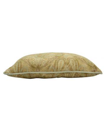 Rousham Classic Rectangular Cushion
