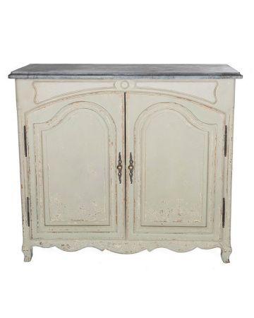 Evett Cabinet