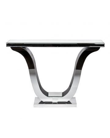 Aston Harp Console Table