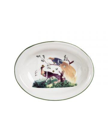 Raineri's Paradise Soap Dish