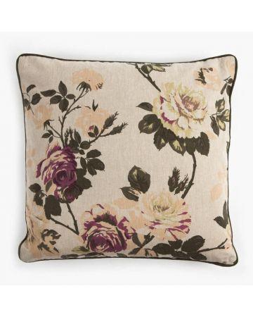Springcott Cushion