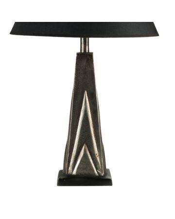Chrysler Lamp Base