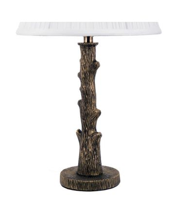 Klute Table Lamp