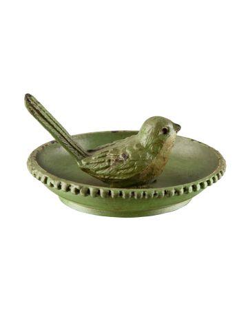Nightingale Jewellery Bowl