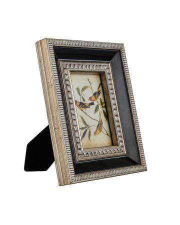 Colomo Frame with Print 4x6