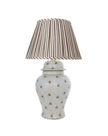 Table Lamps Desk For Bedroom, Table Lamps India Jane