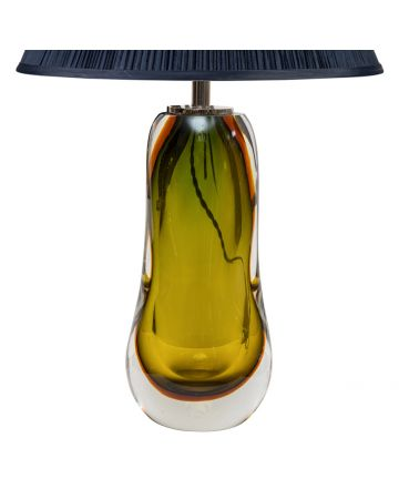 Jens Table Lamp
