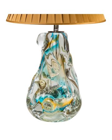 Raphael Table Lamp