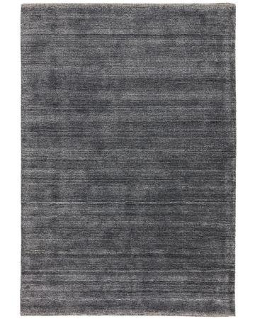 Fulham Rug-Charcoal