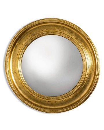 Portland Mirror - Large