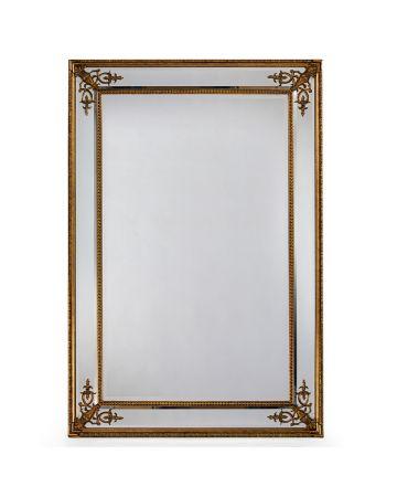 Walcot Mirror