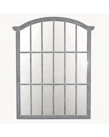 Biot Window Mirror