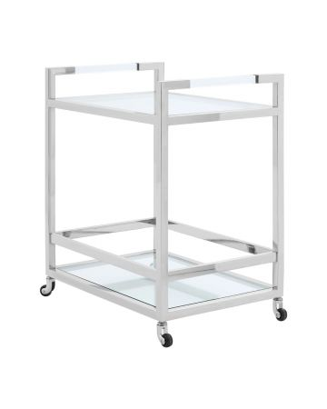 Royalton Drinks Trolley