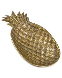 Ohlson Pineapple Dish