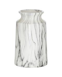 Massa Urn Vase