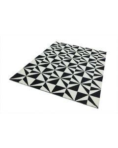 Bilbao Rug - Mosaic Mono