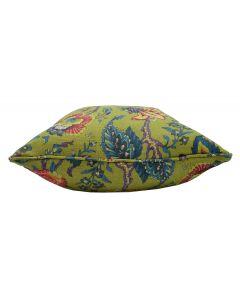 Chatterpie Cushion - Paradise