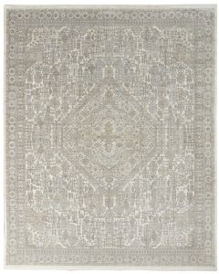 Ethereal Ivory Beige