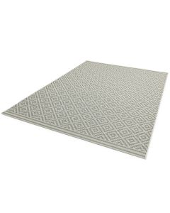 Terrazza Rug - Diamond Grey