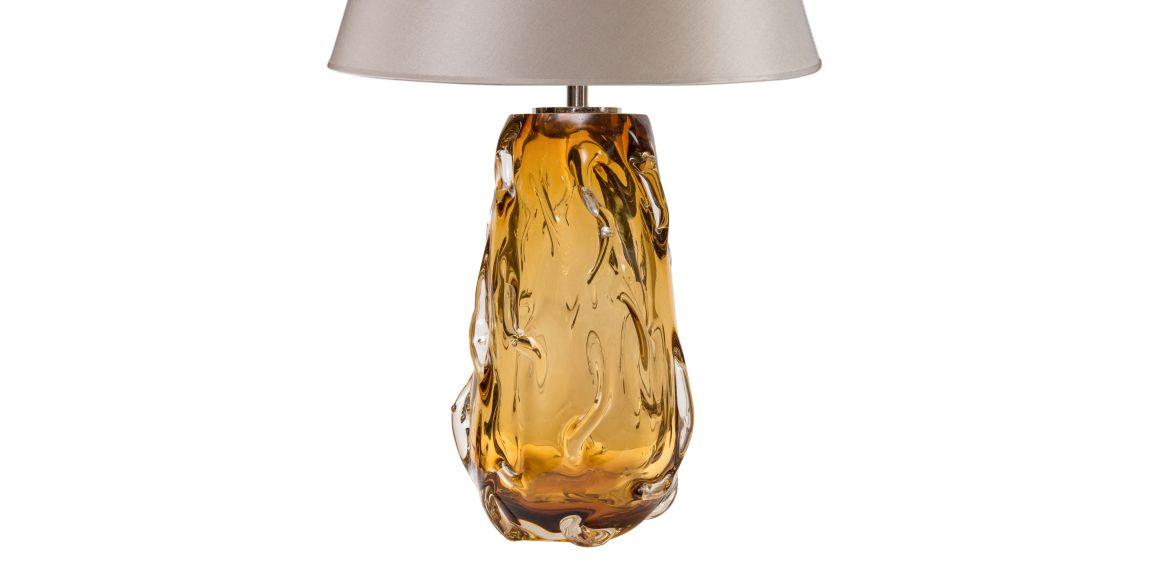 Nils Lamp Base Lighting India Jane, Table Lamps India Jane