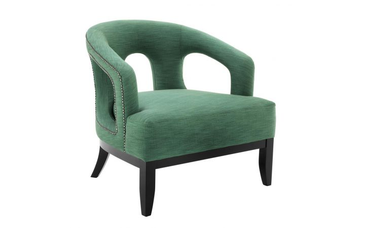 Eichholtz Adam Club Chair