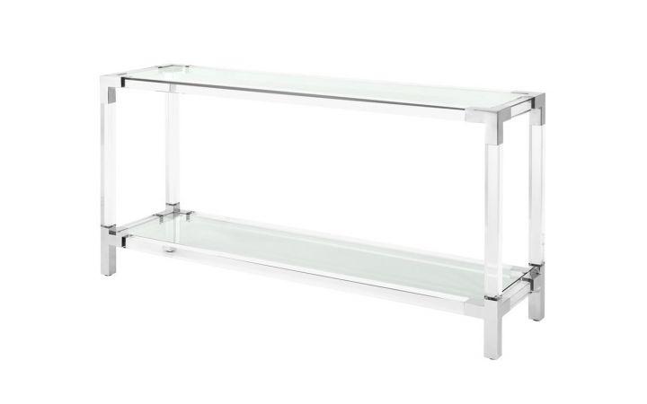 Eichholtz Royalton Console Table