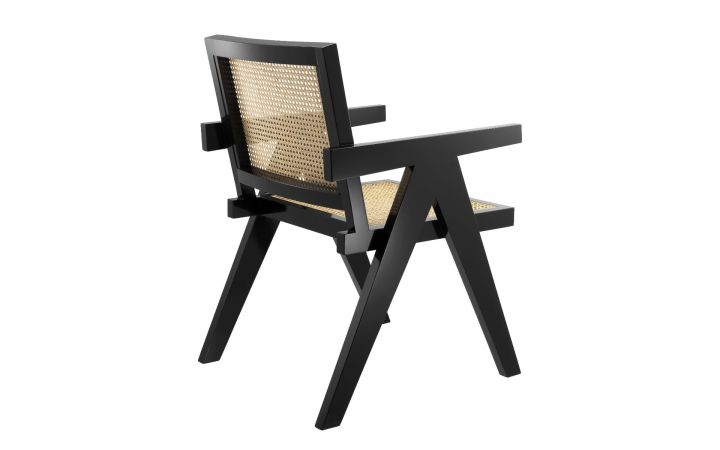 Eichholtz Adagio Dining Chair